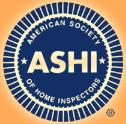 American Society of Home Inspectors - Member: B. Scott Hubbard